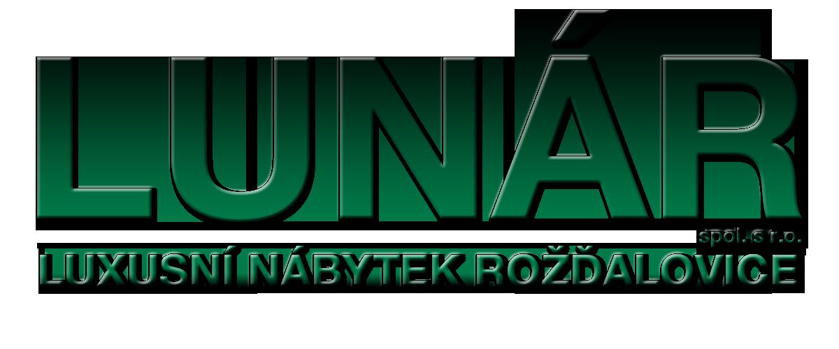 Lunar.cz